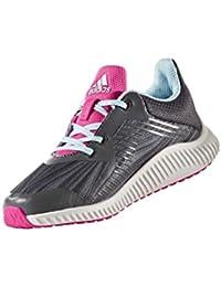 adidas Unisex Kids' Fortarun K Fitness Shoes