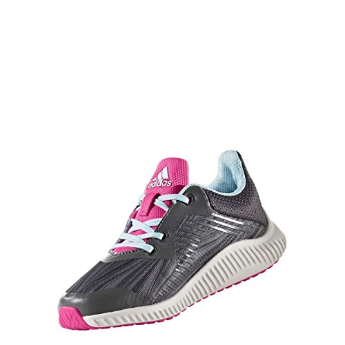 Bambino Grigio Sneaker By9001 Adidas Adidas By9001 Bambino Grigio Adidas Sneaker TwnqSR4da4