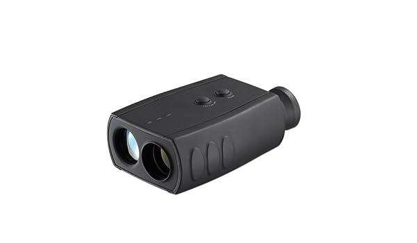 Aldi Entfernungsmesser Deutschland : Walther laser entfernungsmesser lrf 800: amazon.de: sport & freizeit