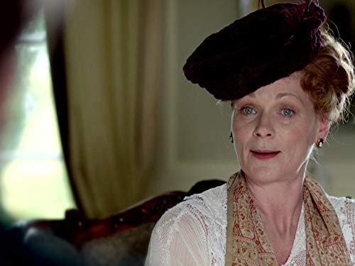 Downton Abbey - Folge 2