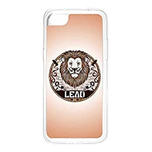 a AND b Designer Printed Mobile Back Cover / Back Case For Apple iPhone 5c (IP_5C_953)