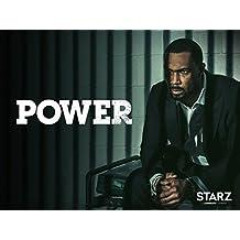 Power - Staffel 4