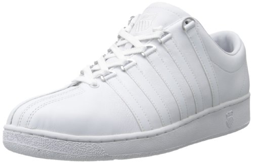 k-swiss-classic-luxury-edtn-white-color-blanco-talla-39-eu