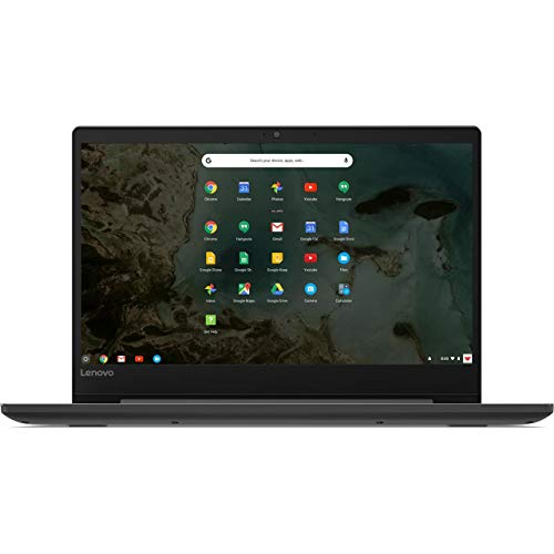Notebook LN Chromebook S330 MT 4G 32 CRM Best Price and Cheapest
