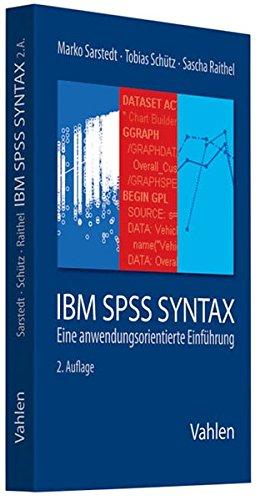 ibm-spss-syntax-eine-anwendungsorientierte-einfuhrung