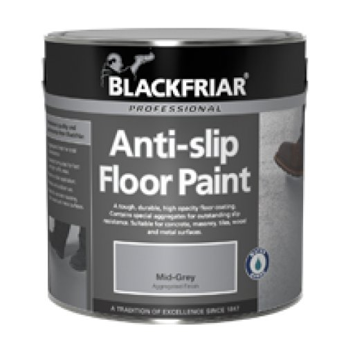 blackfriar-anti-slip-floor-paint-mid-grey-indoor-or-outdoor-5-litres-semi-gloss