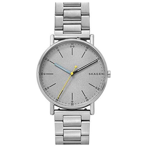 Skagen SKW6375 Reloj de Hombres
