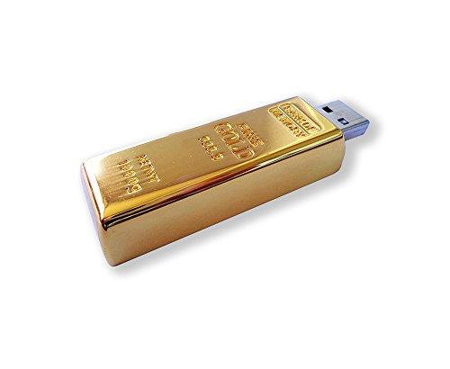 high-quality-usb-20-gold-bar-usb-flash-drive-32gb