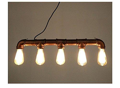 lampara-colgante-luz-en-la-base-vintage-retro-personalidad-de-color-bronce-tuberia-de-agua-en-forma-