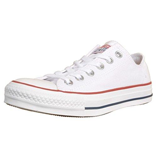 converse-chuck-taylor-all-star-core-ox-zapatillas-color-white-mono-color-35-uk