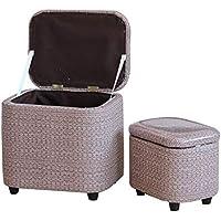 suchergebnis auf f r aufbewahrungsboxen mit deckel f r sitzkissen k che haushalt. Black Bedroom Furniture Sets. Home Design Ideas