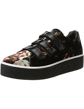 bugatti Damen 422288606050 Sneaker