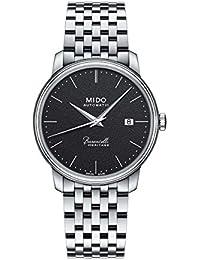 Mido Herren-Armbanduhr M0274071105000