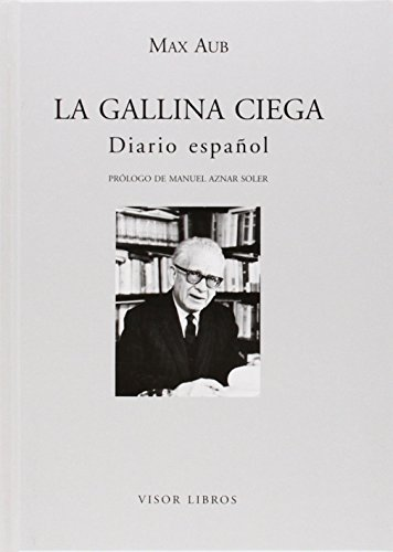 la-gallina-ciega-letras-madrilenas-contemporaneas