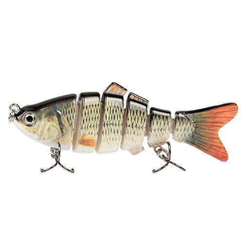qhgstore-fishing-lure-available-multi-jointed-life-like-swimbaits-crankbaits-with-6-fishing-hook-6-s