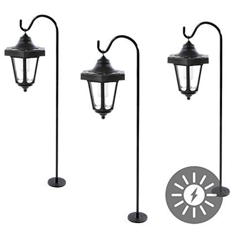 gartenlaterne-3er-set-solarleuchte-mit-1-led-wei-solarlampe-hngend-stab-14-x-14-x-22-cm-lampe-garten