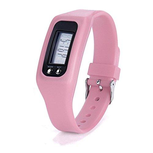 pedometer-smart-watch-kingwo-digital-bracelet-lcd-pedometer-run-step-walking-distance-calorie-counte