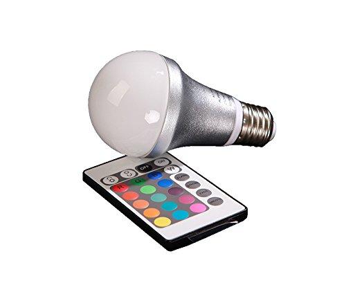lampada-a-led-modello-led-a60-da-4-w-con-funzione-di-cambio-colore-attraverso-il-telecomando-lampada