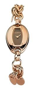 Mango - QM3717901 - Montre Femme - Bracelet