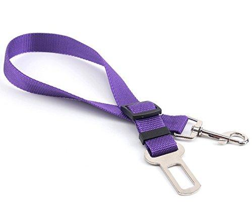 Liroyal-Pet-Dog-Seat-Belt
