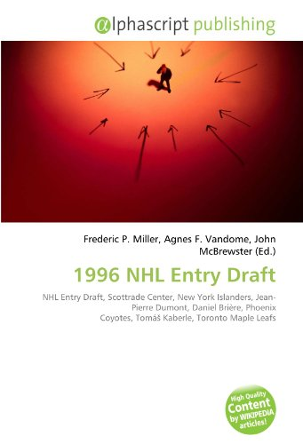 1996-nhl-entry-draft-nhl-entry-draft-scottrade-center-new-york-islanders-jean-pierre-dumont-daniel-b