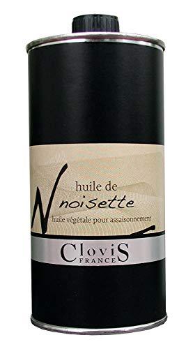 59175215b62 Charbonneaux-brabant le meilleur prix dans Amazon SaveMoney.es