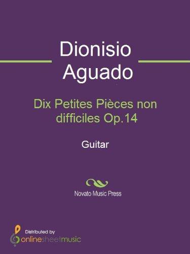 Complete Guitar Works, Vol.3