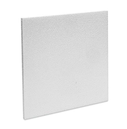 smooth-styrofoam-sheet-625x12x12