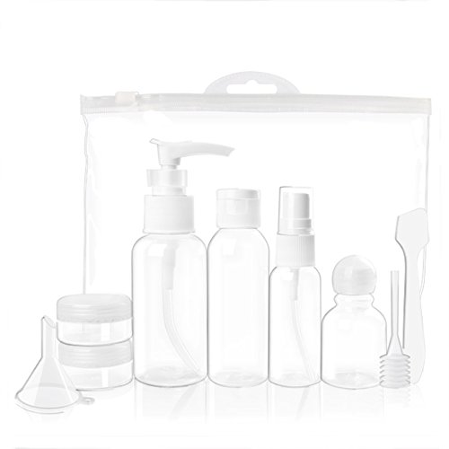 m-anxiu-beauty-case-transparent-trasparente-oz170217ljj060