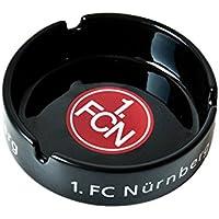 1. FC Nuernberg Aschenbecher 10,5cm Art: 46155