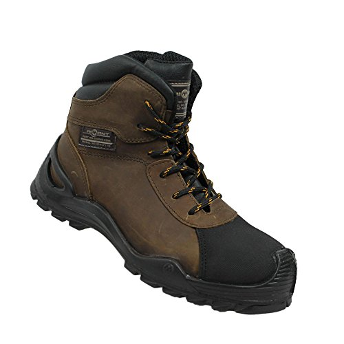 aimont-calzado-de-proteccion-de-piel-para-hombre-marron-marron-color-marron-talla-43