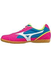54480da343595 Amazon.es  zapatillas mizuno futbol sala  Zapatos y complementos