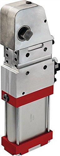Pneumatikspanner Nr.6828V 80 max.6bar doppeltwirkend schwer AMF