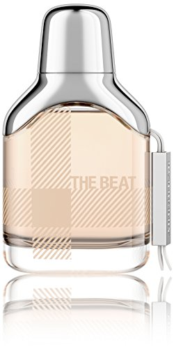 BURBERRY The Beat Eau de Parfum, 30 ml