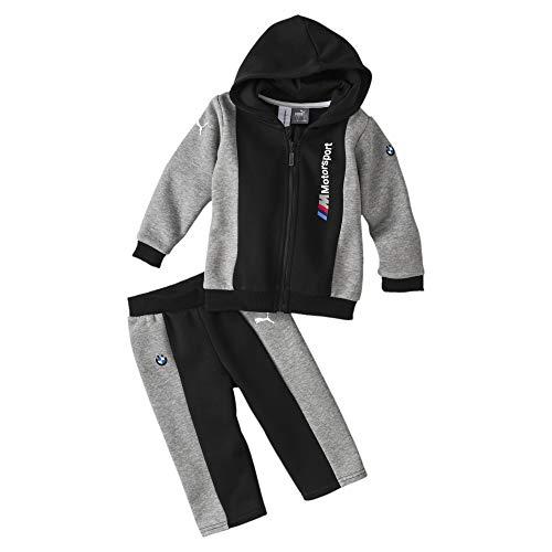 Beste Puma Jogginganzug Baby Online Kaufen