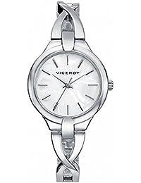 Reloj Viceroy para Mujer 461030-07