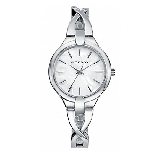 Reloj Viceroy para Mujer 461030 07