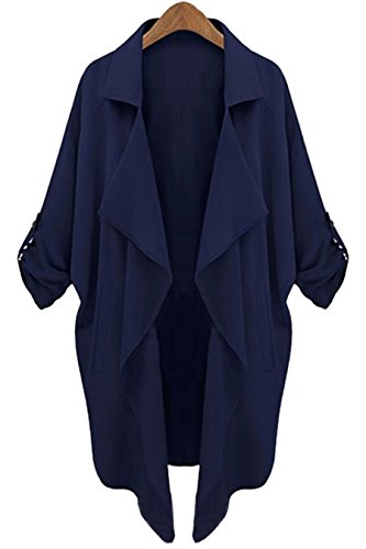 zaful-abrigo-para-mujer-azul-cadetblue-small