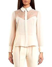 Camicie Bluse Amazon E T ShirtTop itElisabetta Franchi dBroeCx