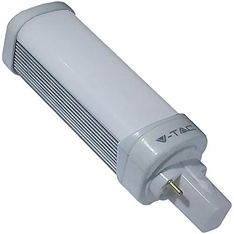 V-TAC 4126 - Lampadina compatta a LED,