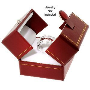 king-ice-classic-cartier-design-leatherette-red-double-doors-ring-gift-box-by-little-kid-in-vee
