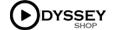 OdysseyShop