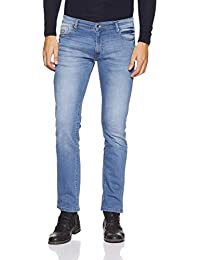 3d8a46c10b7 Amazon.in  Pepe Jeans  Clothing   Accessories