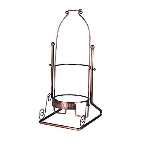 xpydgx-european-style-creative-home-furnishings-decorative-decoration-wine-display-rack-3-liters-iro