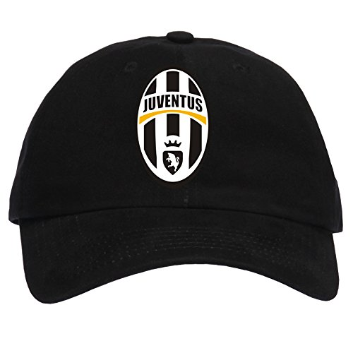 juventus-black-5-panel-baseball-cap-adults-adjust-to-fit
