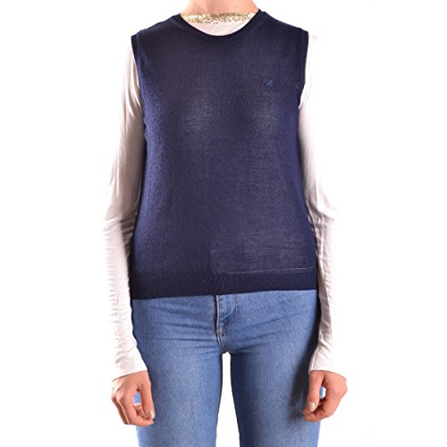 gilet-waist-blumarine