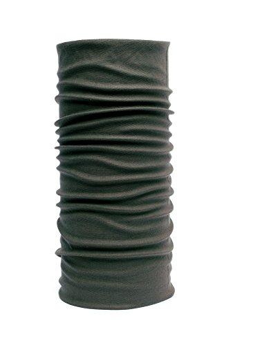 nexi-multifunzione-sciarpa-foulard-khaki-cachi