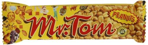 mr-tom-peanut-bar-40-g-pack-of-36