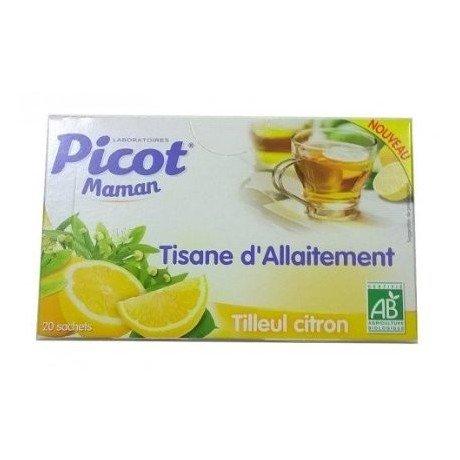 picot-tisana-allattamento-tiglio-e-limone