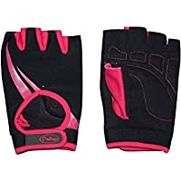 Bollinger Guantes, Mujer,, M